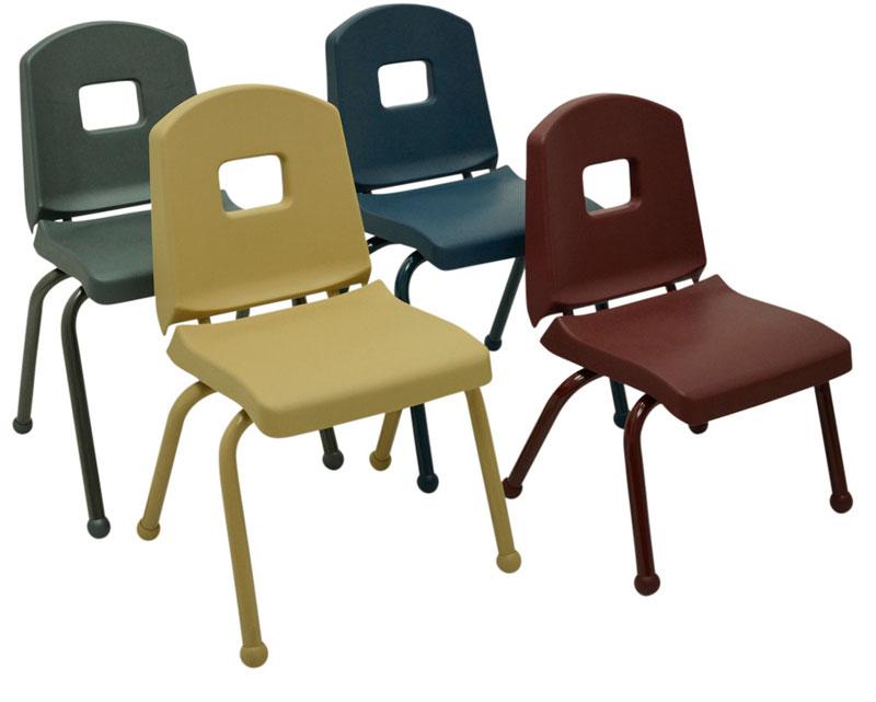 Creative Colors Preschool Furniture Daycare Furniture